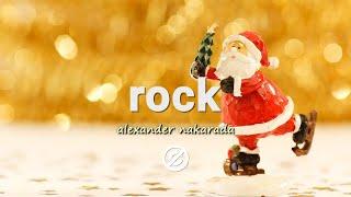'Jingle Bells' by Alexander Nakarada 🇳🇴   Rock (Christmas Santa Claus Music) 🎄