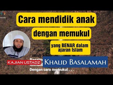 cara-mendidik-anak-dengan-memukul-mereka-yang-benar-dalam-islam