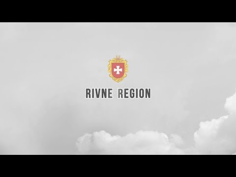 INVEST IN RIVNE REGION | INVEST UKRAINE (RIVNE)