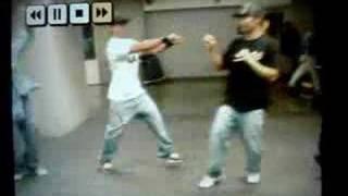 crank dat soulja boy dance remix (cupid shuffle song)