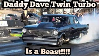 daddy-dave-twin-turbo-goliath-is-a-beast