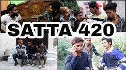 PKB | Prank Boys | Fukrey | Satta 420 | real story
