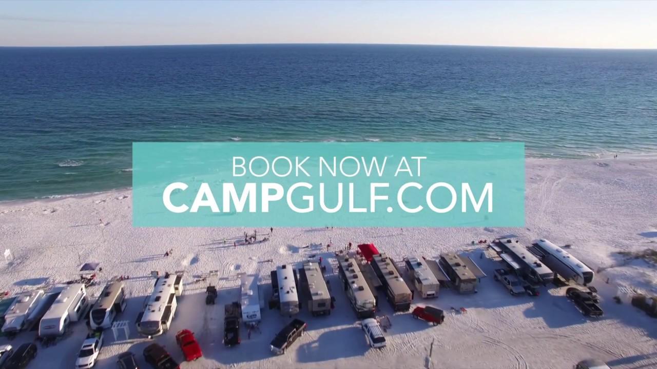 Welcome to Camp Gulf | Destin's Beach Campground - Camp Gulf on camp cherry valley, camp columbia, camp creek, camp dunlap, camp westwind, camp mason, camp delta, camp jackson, camp belknap, camp polk, camp gordon johnston, camp washington, camp lebanon, camp border,