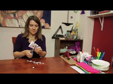 fun,-free,-easy-kids-crafts-to-do-at-home