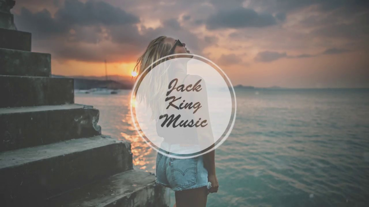 Download Maroon 5 - Cold ft. Future (Jack King X 92 Sounds Remix)