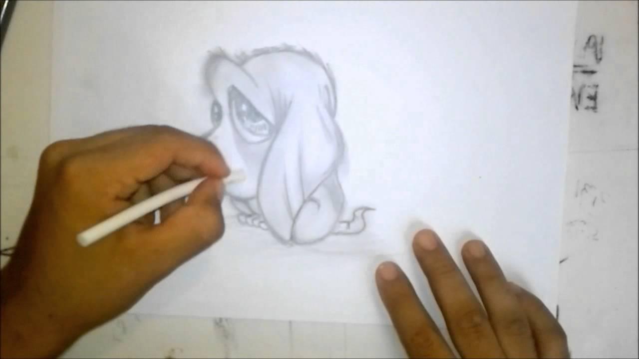 fb4e54cdf97b5 How to draw