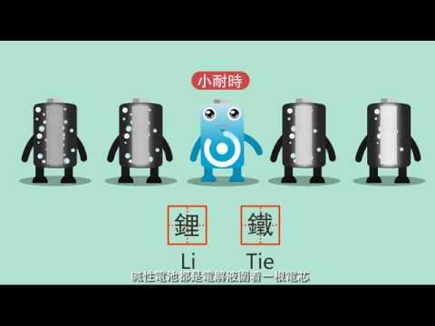 【電池達人】耐時 NiCE 一次性 4號 鋰鐵電池 四號電池 一組四只 戶外專業型 遙控器 空拍機 手電筒 血糖機 時鐘