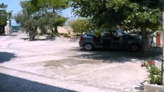 Gargano, Lido del sole - Viale delle more 15, Rodi Garganico