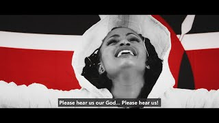 Edith Wairimu ft PCEA Mutu-ini Band - Tûigue (Official Video)[SMS 'Skiza 7637960' to 811]