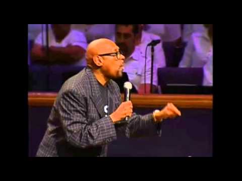 Must Watch !!! What's In Your Hand by Bishop Paul Molton at Mount Zion Nashvile Super Sunday