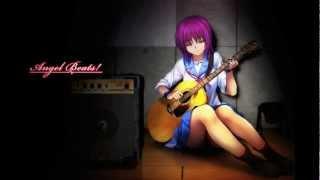 Artist: Girls Dead Monster Enjoy! Here's a link to the picture. htt...
