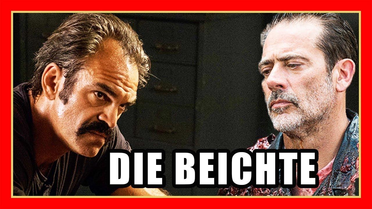 The Walking Dead Staffel 5 Folge 1 Deutsch Komplett