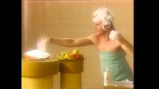 Otto Waalkes – Schaumi-Shampoo