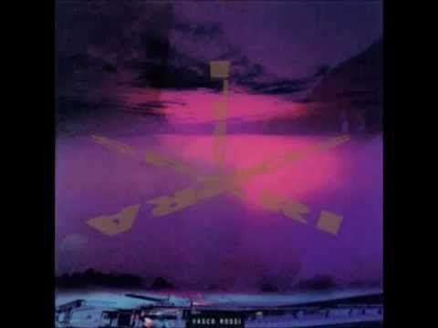Vasco Rossi - Gli spari sopra (full album HQ).mp4