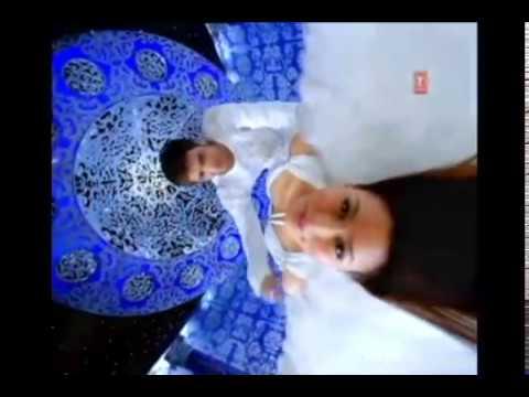 Atif Aslam  Mahiya Ve Soniya Mix Mein Diwana