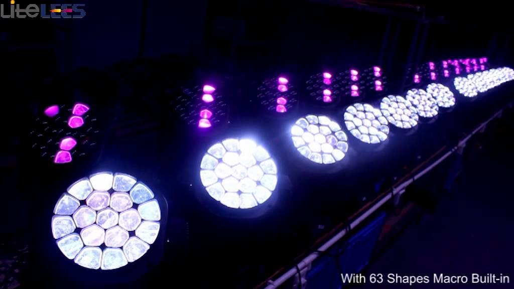 Lees Big EYE Production Demo Line/Big-eye L10 Rotation/Zoom led moving head wash light & Lees Big EYE Production Demo Line/Big-eye L10 Rotation/Zoom led ... azcodes.com