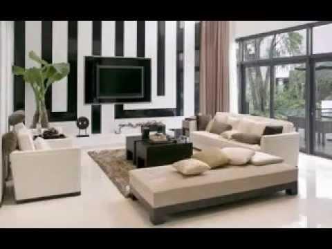 Modern Diy Home Decor simple diy modern home decorating ideas - youtube