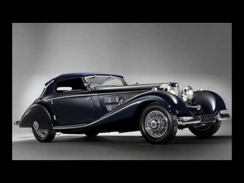 classic cars backsound mobil butut neng bungsu
