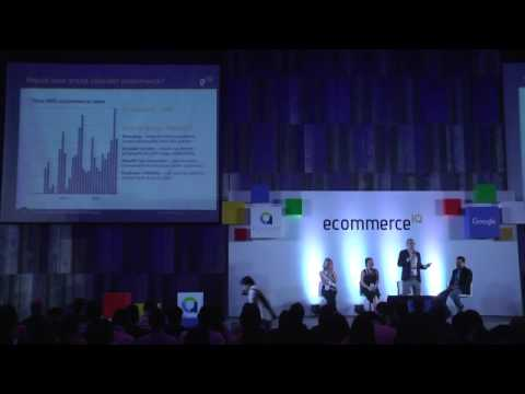 How to Hire for Ecommerce Success - ecommerceIQ Summit TH