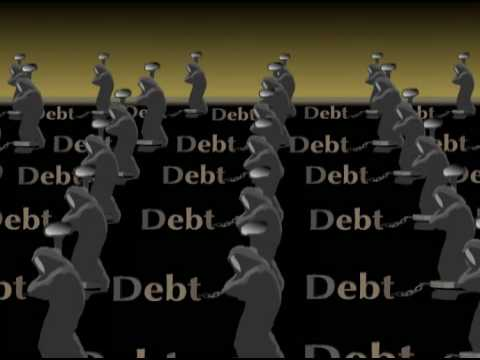 Money As Debt 2006 Part 3 (High Quality)