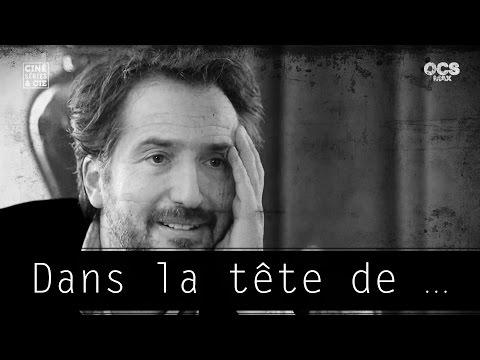 Dans la tête d'Edouard Baer
