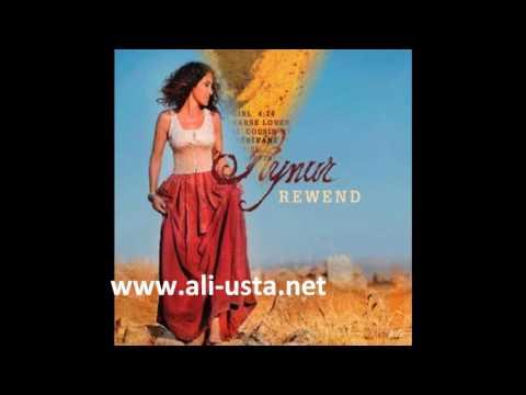 Aynur Doğan-Yaranmaz Asik 2010