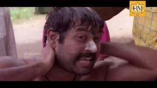 SWARNAKIREEDAM | Malayalam Superhit Full Movie | Full Malayalam HD Movies |