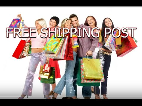 free-shipping-post