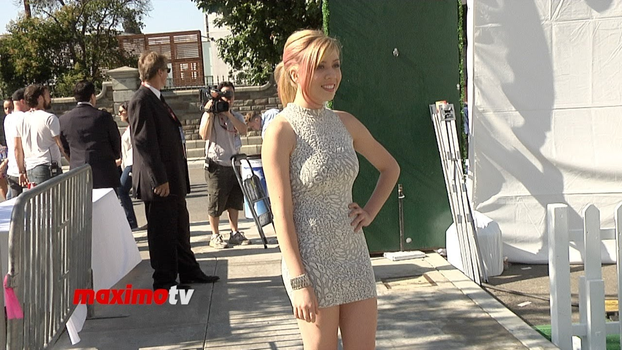 Youtube Jennette McCurdy naked (65 foto and video), Sexy, Paparazzi, Selfie, see through 2006