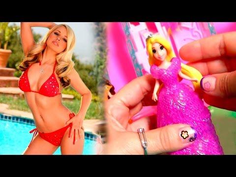 Bilder av nakne norske jenter norske pornofilmer