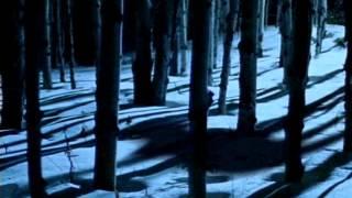 BBC Monsters We Met - 1 of 3 - The Eternal Frontier