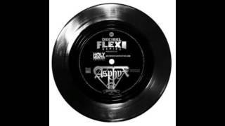 Asphyx - Deathibel
