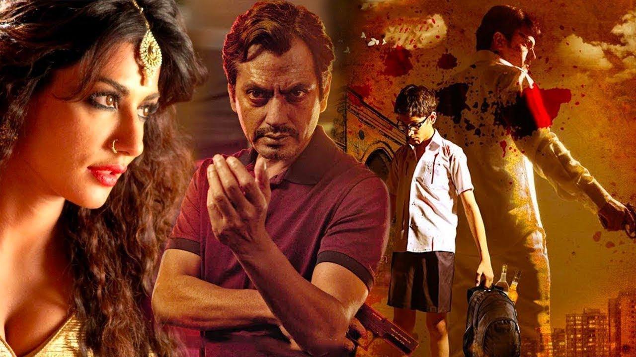 Download NEW RELEASE MOVIE//Motichoor Chaknachoor//Nawazuddin Siddiqui//New Hindi Movie 2020