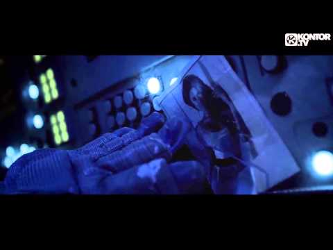 Lost Frequencies - Are You With Me (Official Video HD) Download