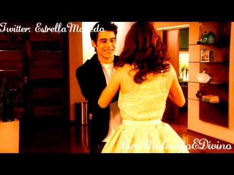 Violetta 2: Video Musical - Hoy Somos Mas