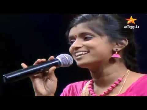 Rajalakshmi/Eppothan Varuveenga Ullam Anguthu