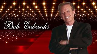 Hollywood's Greatest Game Shows Staring Bob Eubanks