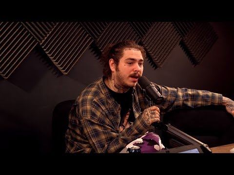 Post Malone and H3H3 Try to Make Sense of