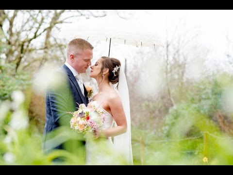 Radisson Blu Hotel Sligo Wedding | Aoife & Brian | Sligo wedding Photographer