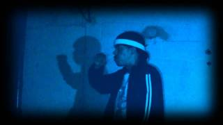 messiah 6ft video freestyle video shot by chris kelly