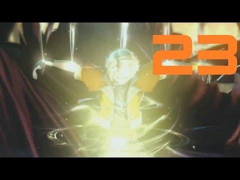 [Part 23] Story Only: Lightning Returns - Final Fantasy XIII Gameplay Walkthrough (Final Fantasy 13)