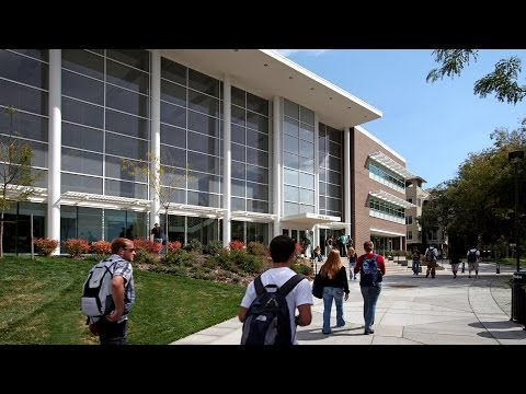 UCCS College Of Business Celebrates 50 Years Of Building Successful Futures