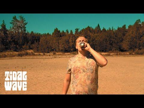Tidal Wave - Robbero Bobbero (Music Video)