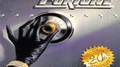 Fortune - Fortune (1985) Full Album