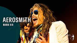 aerosmith mama kin rocks donington 2014