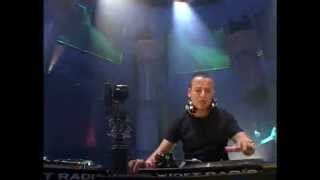 Pavo @ SeNsAtiOn BLaCk (2004)
