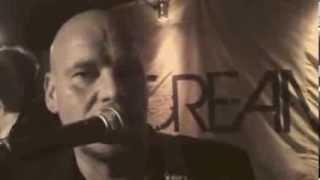 Cream of Clapton - Lay Down Sally Thumbnail