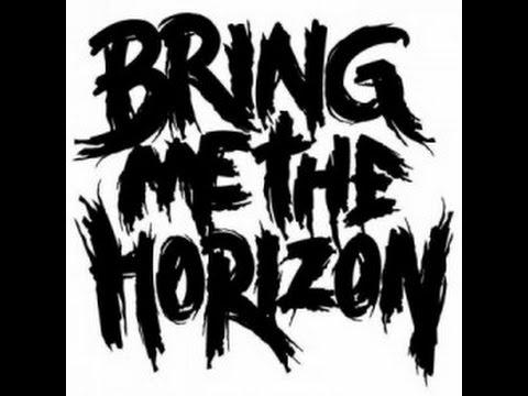 Bring Me The Horizon - U.S. Tour 2016 (Fargo, ND 5/16/2016)