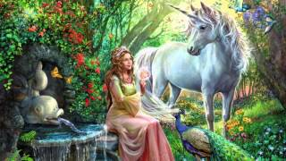 🐴  PEGASUS' and UNICORNS - BY VARIOUS ARTISTS