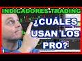 El mejor indicador de Trading